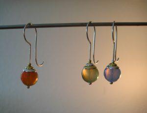 AR031-04_trio-tricolor.jpg