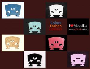 PE017_all-colours.jpg